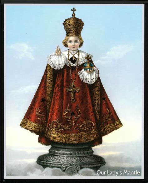 rosary novenas to our classic reprint books 25 best ideas about infant of prague novena on