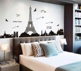 paris decorations for quinceaneras home design and decor parisian bedroom decor home design and decor parisian