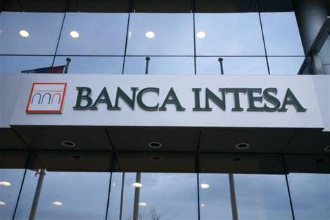 banc intesa intesa gradi novu upravnu zgradu u beogradu