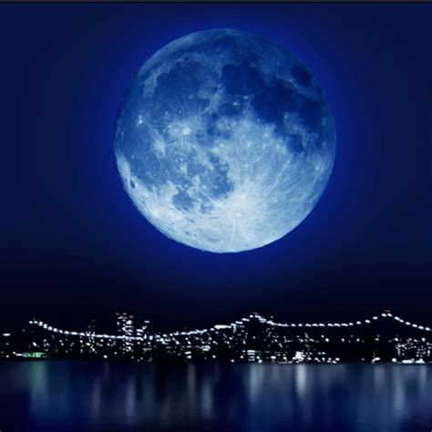 Fases Da Lua 2018 Fases Da Lua 2018 Saiba Tudo Sobre Cada Fase Lunar