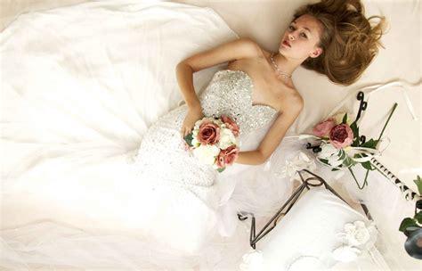 Wedding Hair And Makeup Yeovil by Wedding Hair Yeovil Wedding Hair Yeovil Gowns Accessories