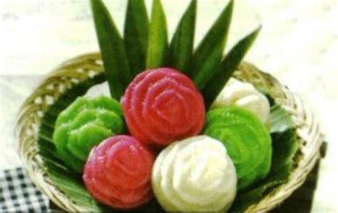 resep membuat seblak asli bandung rancah post resep kue kembang seruni asli makassar rancah post