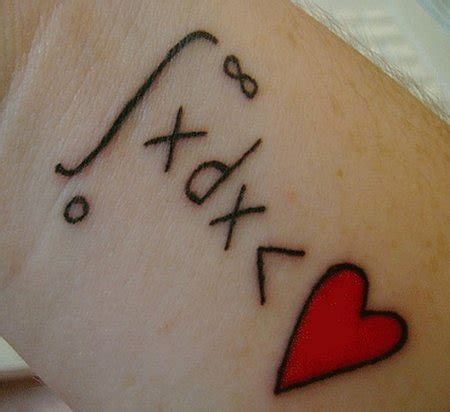 tattoos for men love best tattoos for quotes