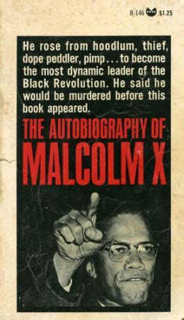biography malcolm x book the autobiography of malcolm x as told to alex haley