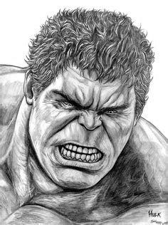 Gladiator Hulk (Thor - Ragnarok) by SoulStryder210