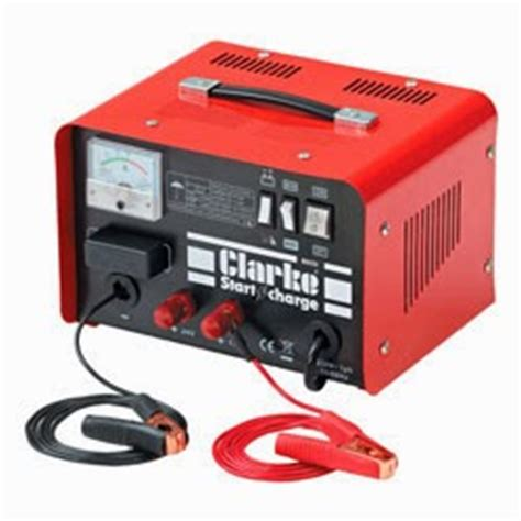 Power Supply S 50 24 2 1a Fort how to connect car battery charger to a car lifier