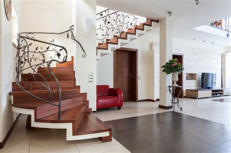 Living Room Ideas On A Budget Home Sutra Avoid Separating Living Room And Dining Room