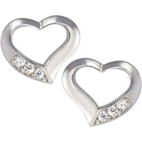 finding the best earrings for sensitive ears ejewelryguides