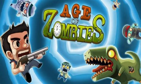 age of zombies apk free age of zombies v1 2 5 apk free