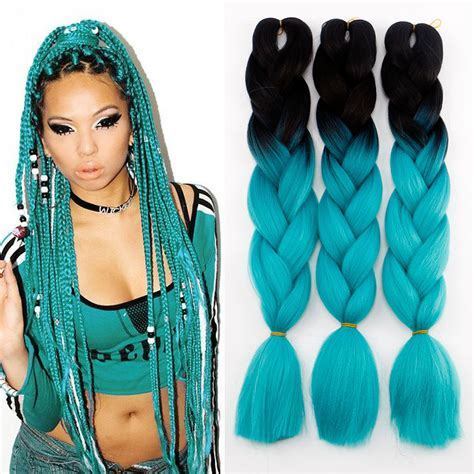 super x braids wholesale manufacturer x pression hair weave x pression hair weave