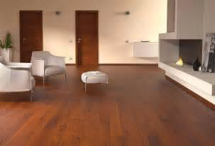 bamboo flooring pros and cons weighing negative and