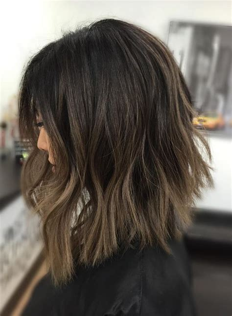 brunette hair to blonde short 57 best images about pixie short length haircuts 2016