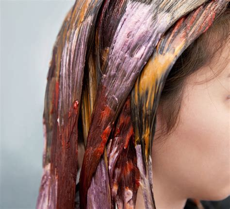 wella color id color id information hair color wella professionals