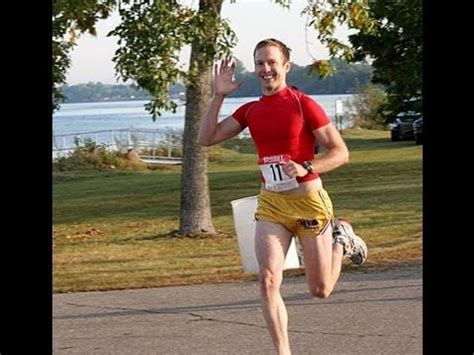 How To Go From To Running by Why Runners Wear Shorts