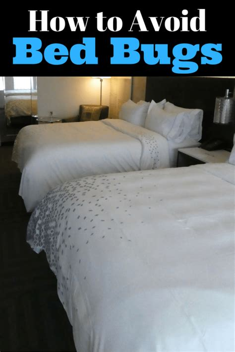 how to avoid bed bugs how to avoid bed bugs mommy travels