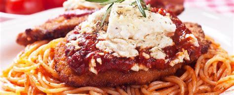 ricette di cucina americana cibo italiano e gli americani 16 ricette deliranti