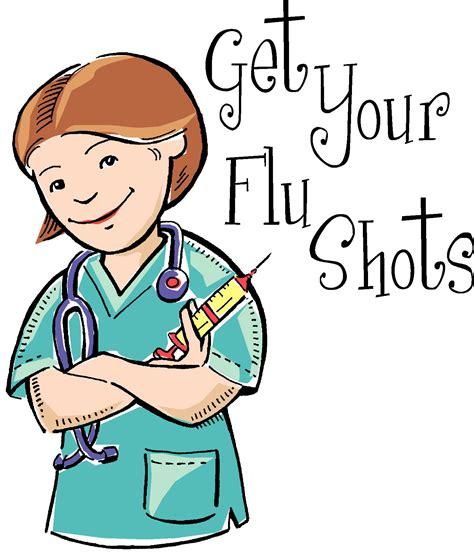 Flu Clinic by Flu Clinic Big Sioux Media