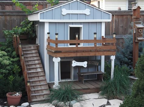 hand built dog houses architecture inspiration 15 more cool dog houses creative designs and images mesmerizing old