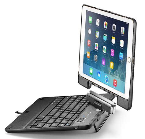 ipad cases covers  ipad  air pro mini