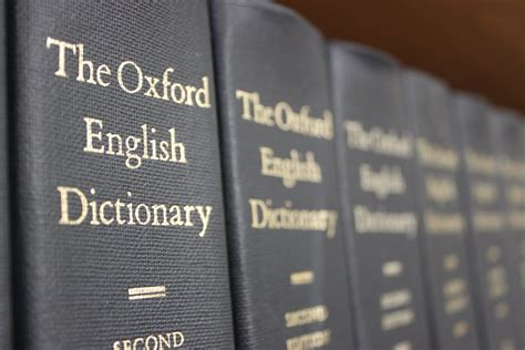 Words Now In The Oed by 15 Words Added To Oxford Dictionary Philippine