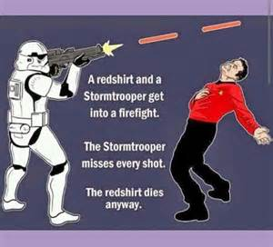 Hhhnnnggg Meme - why j j abrams probably can t ruin star wars