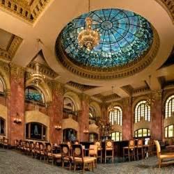 hotels with in room in el paso tx book camino real hotel el paso el paso hotels