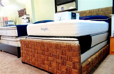 maui bed store new spring arrivals maui furniture store maui bed store