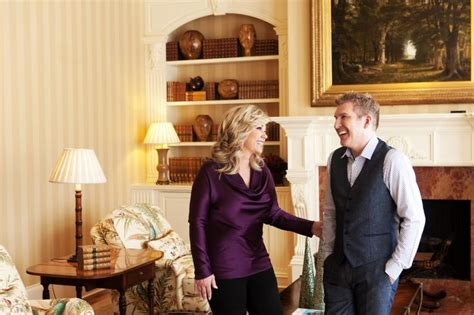 todd chrisley and julie the best of knowing chrisley humor