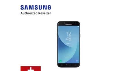 Harga Samsung J7 Pro Terkini samsung galaxy j3 j5 j7 pro kini dijual di lazada