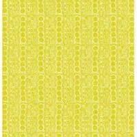 Marimekko Upholstery Fabric Sale by Marimekko Praliini Lime Upholstery Fabric Marimekko