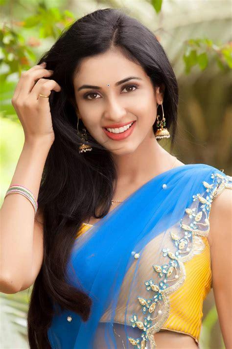 south actress tanya priya shri photoshoot stills south indian actress