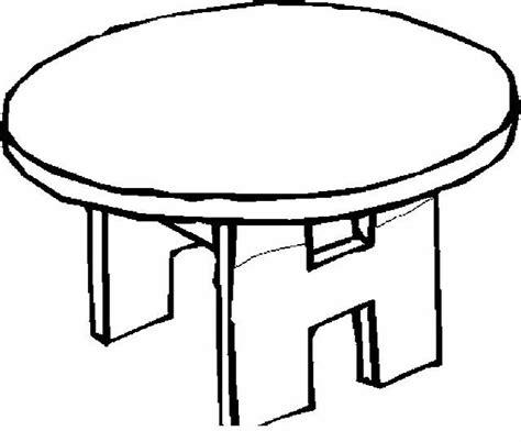 tavoli da disegno per bambini tavoli 3 disegni per bambini da colorare
