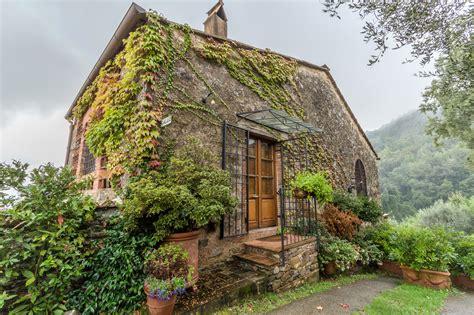 Tuscany House by Il Gallo B Amp B Bozzano Tuscany Italy Bri Tri Com