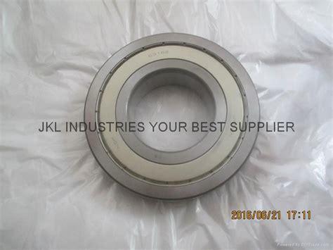 Spherical Roller Bearing 23126 Rhw33c3 Koyo timken in tapered roller bearings k687 k672 timken skf