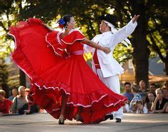 mexican swing dance 1000 images about dance on pinterest contemporary dance