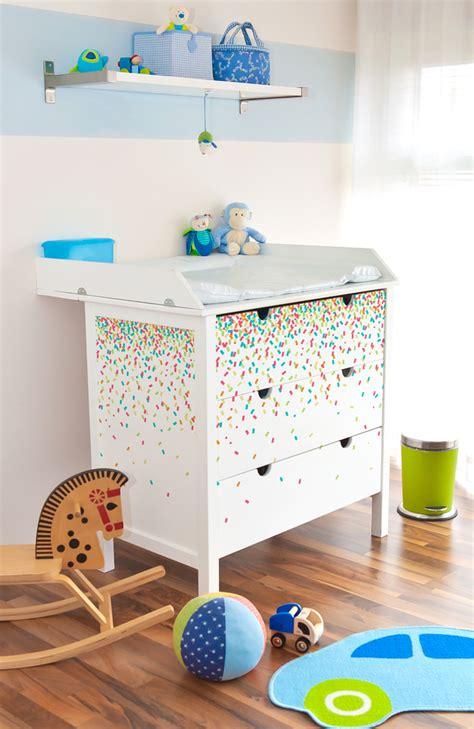 vinilos para muebles vinilos infantiles para personalizar muebles y paredes
