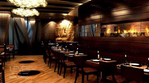 steak house interiors google search bella becka s