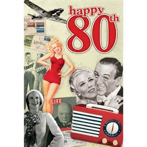 happy 80th birthday cards pictures to pin on pinsdaddy