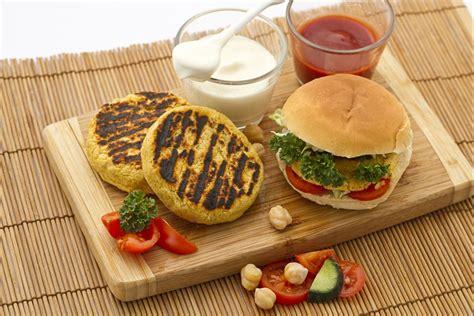 di burker come mangiare un hamburger senza sporcarsi magazine
