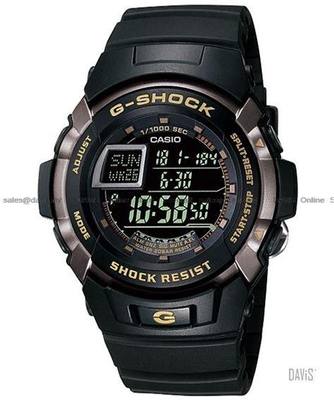 G Shock G 9700 Black casio g 7710 1 g shock g spike moto end 10 18 2018 5 39 pm