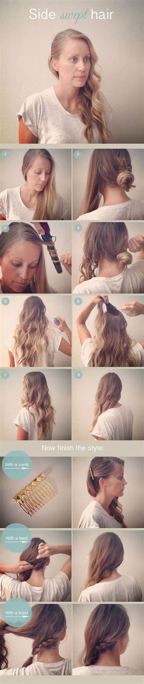 crown hair pieces for black women crown hair pieces for black women extensions hairstyles thin crown hair short