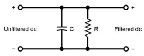 resistor bleeder value bleeder resistor riedon company