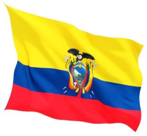 palabras para recibir la bandera listado de frases a la bandera de ecuador