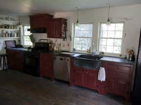 Old Farm Kitchen by Awesome 14 Images Pictures Of Old Farmhouse Kitchens