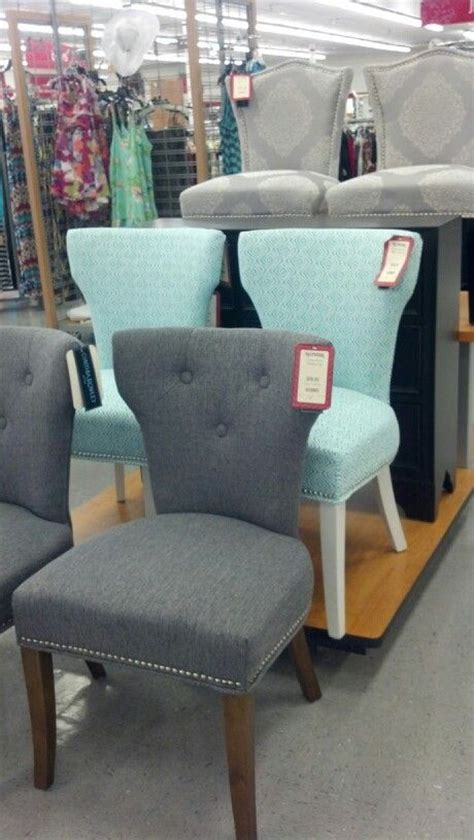 Tj Maxx Chairs by Chair Heaven In Tj Maxx Home Sweet Home