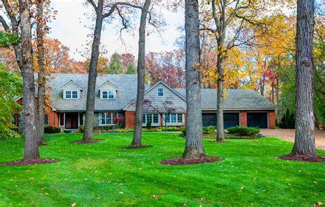 houses for sale in hendersonville tn nashville suburban homes for sale nashville suburbs