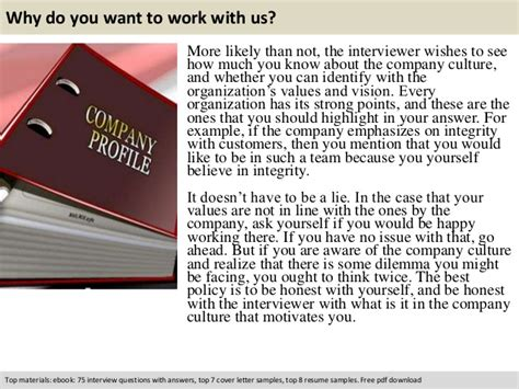 hotel front desk questions hotel front desk clerk questions