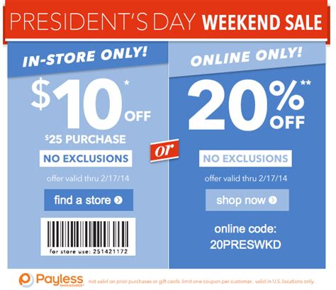 sneaker store coupons payless shoe store coupons 28 images free printable