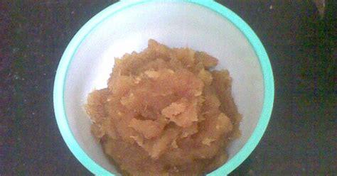 cara membuat telur asin agar tahan lama cara membuat selai nanas untuk nastar tips resep
