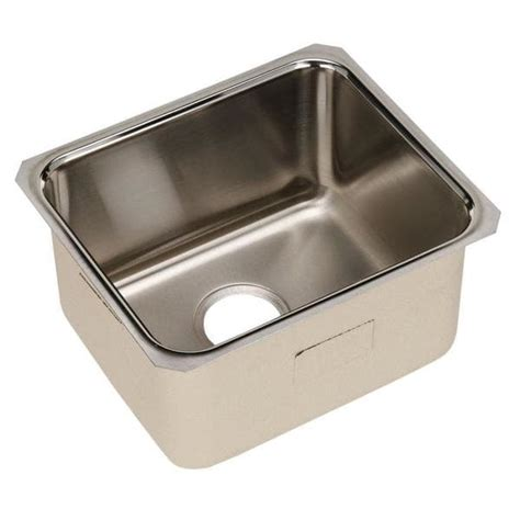 Stainless Steel Deep Sink Laundry Quotes Stainless Steel Laundry Room Sinks